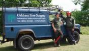 oakham-tree-surgery-05.jpg